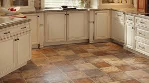 kitchen flooring tile ideas kitchen tile flooring ideas in the hgtv thedailygraff