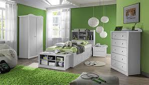 Download Bedroom Ideas For Teenage Girls Green Gencongresscom - Green childrens bedroom ideas