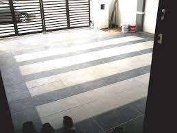 Backyard Tiles Ideas Digital Camera Awesome Floor Tiles For Porch Exterior Paint
