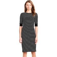 lauren ralph lauren allandry dress women u0027s clearance shop