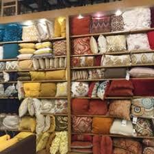 pier one imports ls pier 1 imports 57 photos furniture stores 3900 bel aire plz