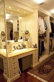 bedroom design amazing bedroom closet design small walk in