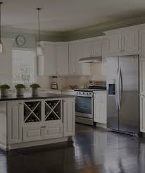 home design outlet center new jersey kitchen bathroom home remodeling de md pa nj bath