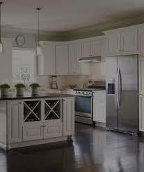 castle kitchen cabinets mf cabinets kitchen bathroom home remodeling de md pa nj bath