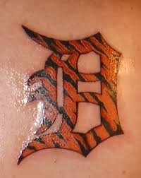 25 beautiful detroit tattoo ideas on pinterest traditional