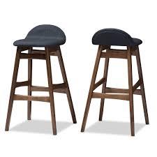 Kmart Kitchen Furniture Bar Stools Indoor Bars For Your Home Upholstered Bar Stools Bar