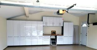 ulti mate garage wall cabinet ultimate garage cabinets perfect man cabinet the large system
