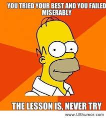 Funny Meme Cartoons - funny meme cartoon lol pinterest meme cartoon and reaction