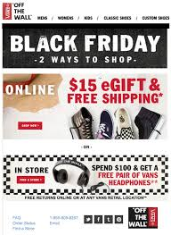 shoes sale black friday black friday sale on vans shoes vans shoes india