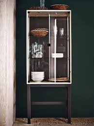 ikea nornas look ikea s new eco friendly collection pine
