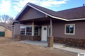 gardnerville nv new homes for sale new home communities and
