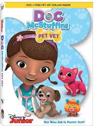 disney doc mcstuffins coloring pages doc mcstuffins pet vet