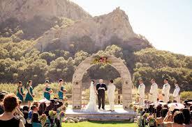 mexico wedding venues rustic outdoor wedding ceremony mellydia info mellydia info