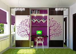 Young Room by Cute Girls Room Ideas