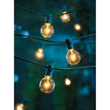 bulb string lights target 8 best patio lights images on pinterest outdoor rooms patio
