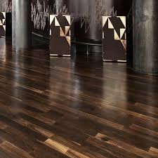 junckers hardwood flooring black hardwood flooring uk u2013 gurus floor