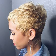 short hairstyles on ordinary women 50 most captivating african american short hairstyles and haircuts