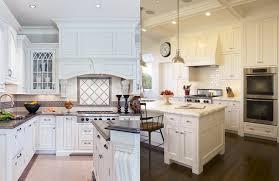 hidden kitchen cabinet hinges exposed cabinet hinges inset with exposed hinge cabinet hinges