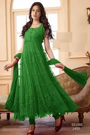 dress design umbrella indian umbrella frock designs churidar suits 2018 beststylo com