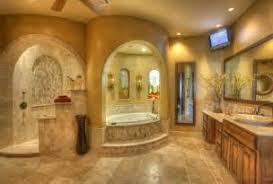 luxury master bathroom ideas master bathroom ideas 50 magnificent luxury master bathroom ideas