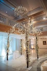 wedding arches chuppa best 25 winter wedding arch ideas on winter weddings