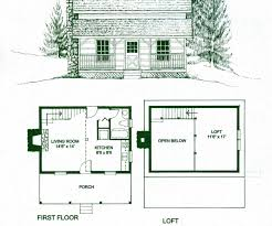 small cabin design plans small cabin floor plans free in peaceably sq ft log home designs