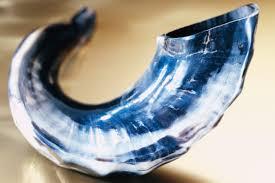 purchase shofar sounds of the shofar inspire me kol aleph