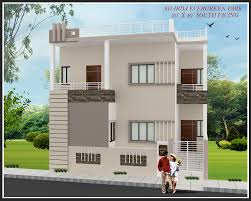 30x50 House Design by East Facing House Plans For 25x50 Site
