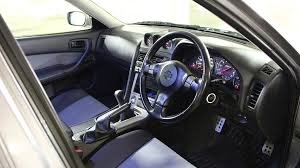 nissan r34 interior nissan skyline r34 gt t review motoringbox