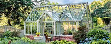 chalet 12 ft w x 10 ft d greenhouse glory 8 ft w x 8 ft d