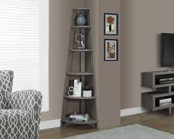corner shelves for living room corner shelves shelf ideas in the