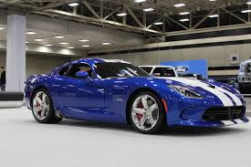 Dodge Viper Gts Top Speed - 2015 dodge viper wallpapers hd wallpapersafari