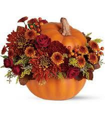 fall floral arrangements 25 fall flower arrangements enhancing the spirit of thanksgiving