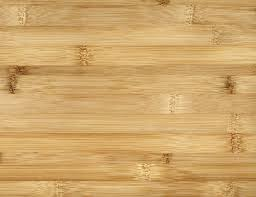 how to clean bamboo floors like a pro