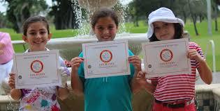 calendar the first tee miami dade amateur golf association