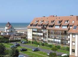 chambre d hote villers sur mer vacances a de deauville trouville gîtes chambres d hôte location