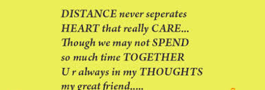 best friend birthday message ndkff orz sbafcao g