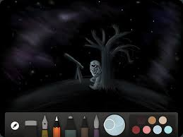 fiftythree paper for ios 7 review the best drawing app for the