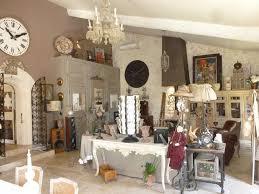 chambre d hote sorgues vente ancien en situé en camapagne de l isle sur sorgue