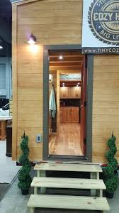 tiny house big living 512 736 5689 tinycozyhomes gmail com u2013 tiny houses big living