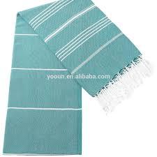 Aquateo Laminate Flooring China Aqua Dry China Aqua Dry Manufacturers And Suppliers On