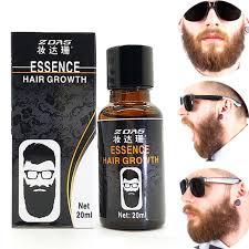 how to get thicker pubic hair 3pcs beard growth oil for men leg hair pubic chest mustache