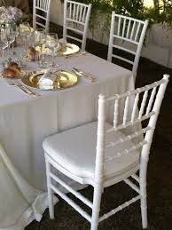 noleggio sedie a rotelle napoli noleggio sedie napoli casamia idea di immagine