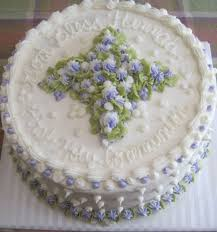 62 best first holy communion cakes images on pinterest religious