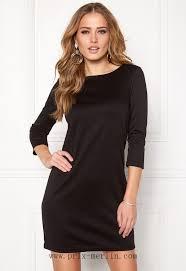 vila toj vila fashion ny stil den laveste pris til salg vi fortsætter
