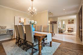 dining room dining room staging decorating ideas contemporary