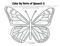 coloring pages for math coloring math sheets subtraction coloring pages subtraction coloring