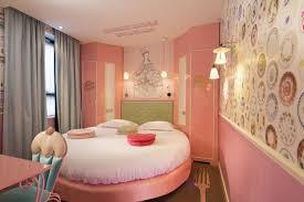 image des chambre vice versa hotel l univers des 7 péchés