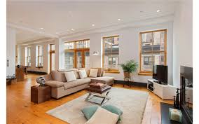 magnificent 3 bedroom apartments new york ultimate small bedroom