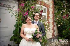Wedding Venues In Hampshire Barns The Tithe Barn Petersfield Hampshire Barn Wedding Photography